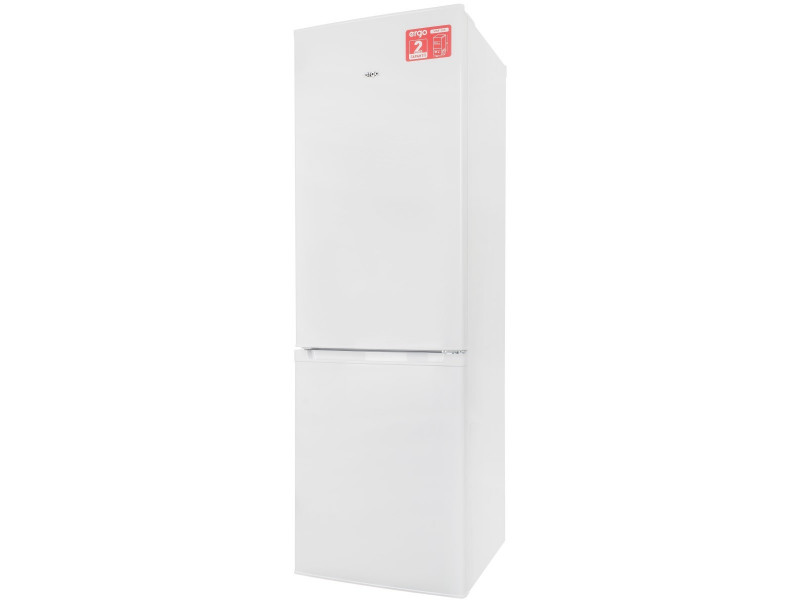 Холодильник Ergo MRF-185 стоимость