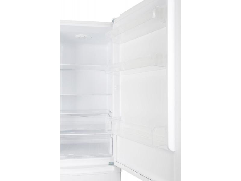 Холодильник Ergo MRF-185 фото