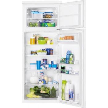 Холодильник Zanussi ZRT27100WA