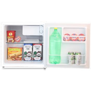 Холодильник Digital DRF-H0550
