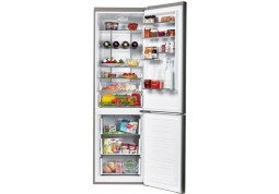 Холодильник Candy CN 204 XPU WIFI фото