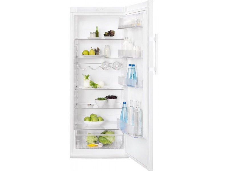 Холодильник Electrolux ERF 3307 AOW