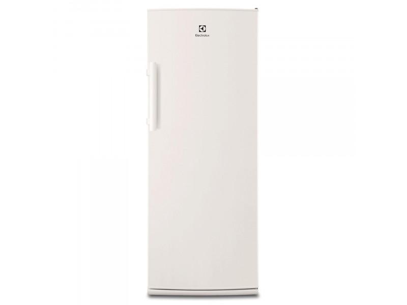 Холодильник Electrolux ERF 3307 AOW купить