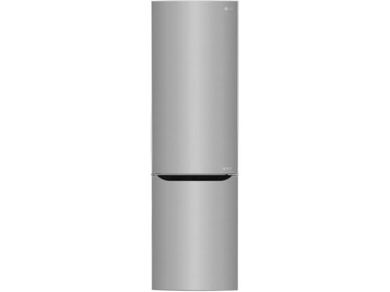 Холодильник LG GB-B60PZEFS