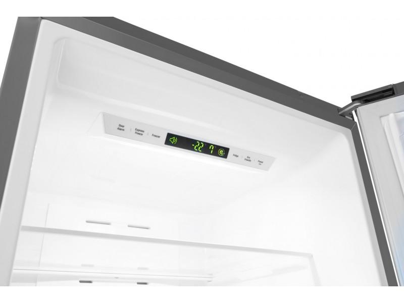 Холодильник LG GB-B60PZEFS стоимость