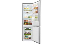 Холодильник LG GB-B60PZEFS недорого