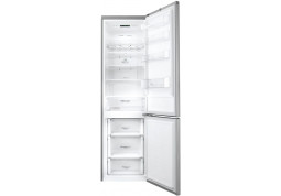Холодильник LG GB-B60PZEFS в интернет-магазине
