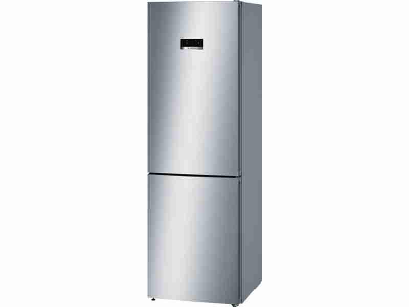 Холодильник Bosch KGN36XL45