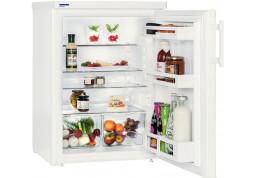 Холодильник Liebherr TP 1720 отзывы