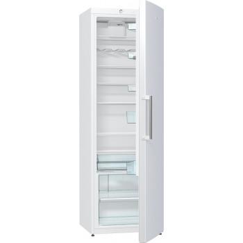 Холодильник Gorenje R 6191 FW