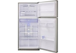 Холодильник Sharp SJ-GC680VSL отзывы