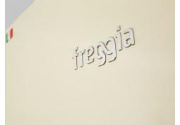 Холодильник Freggia LTF31076C дешево