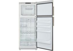 Холодильник Freggia LTF31076C в интернет-магазине