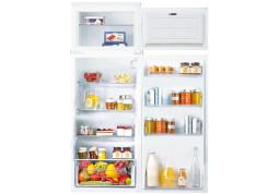 Холодильник Candy CFBD 2450