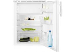 Холодильник Electrolux ERT 1502 FOW3