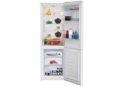 Холодильник Beko RCSA365K20S в интернет-магазине