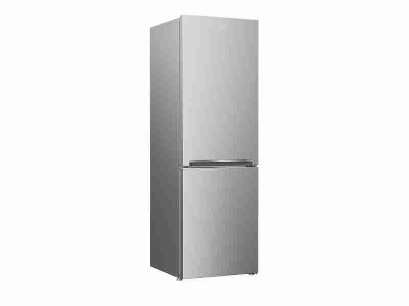 Холодильник Beko RCSA365K20S