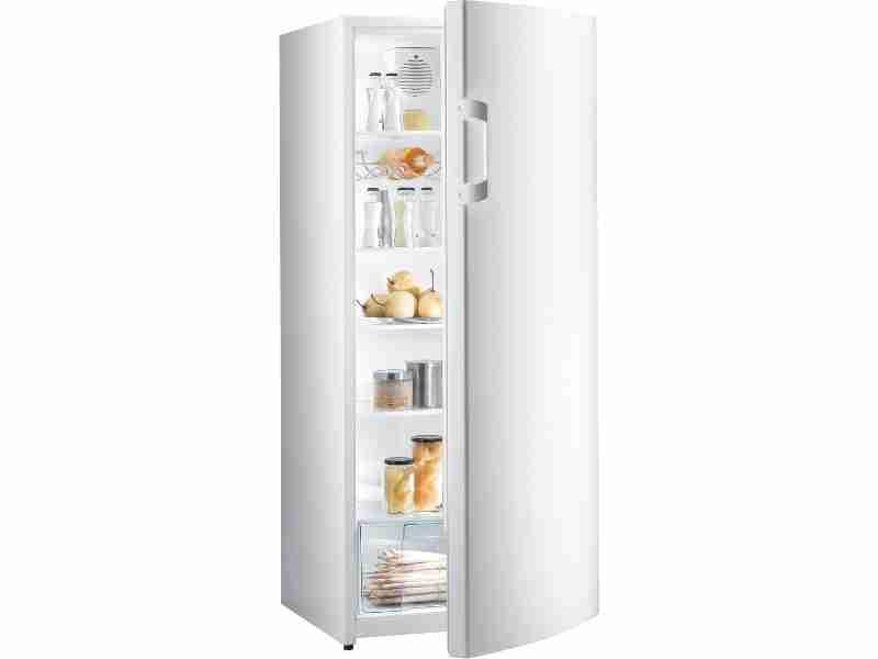 Холодильник Gorenje R6151BW