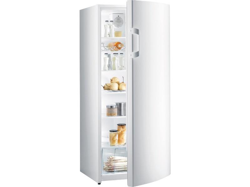Холодильник Gorenje R 6151