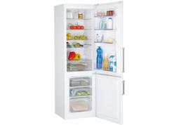 Холодильник Candy CCBS 5172