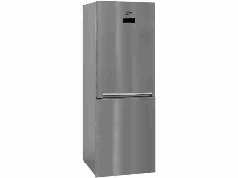 Холодильник Beko RCNA 365E40