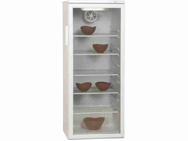 Холодильник Beko WSA 24000