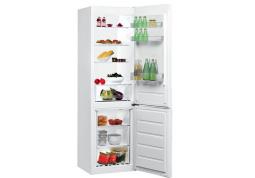 Холодильник Polar POB 8001 W отзывы