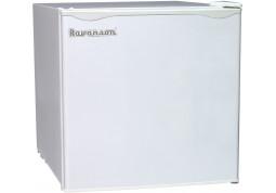 Холодильник Ravanson LKK-50 - Интернет-магазин Denika