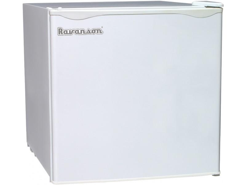 Холодильник Ravanson LKK-50
