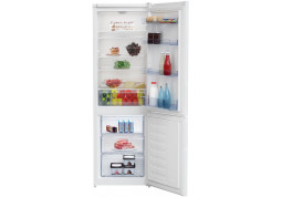 Холодильник Beko RCSA 270K30W - Интернет-магазин Denika