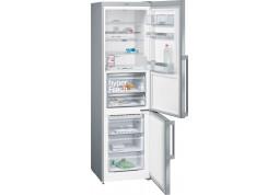 Холодильник Siemens KG39NUL306 отзывы
