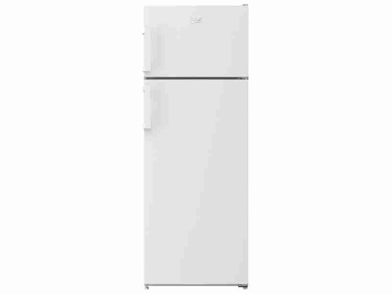 Холодильник Beko DSA240K21W