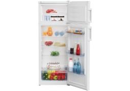 Холодильник Beko DSA240K21W - Интернет-магазин Denika