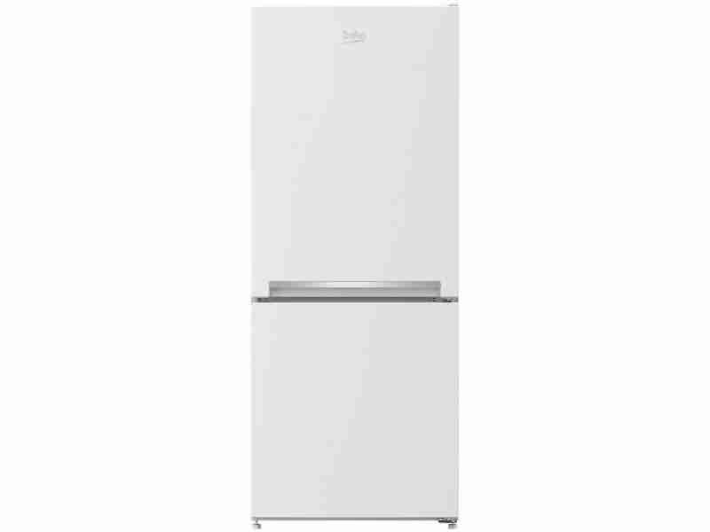 Холодильник Beko RCSA210K20W