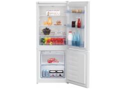 Холодильник Beko RCSA210K20W - Интернет-магазин Denika