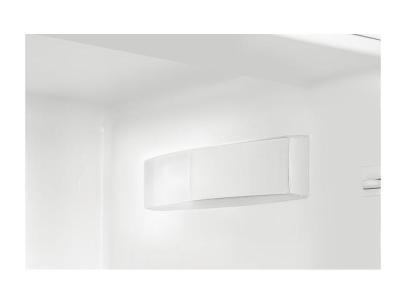 Холодильник Electrolux EN 3455MFX в интернет-магазине