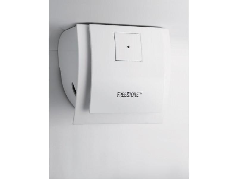 Холодильник Electrolux EN 3455MFX стоимость