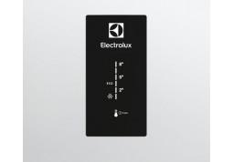 Холодильник Electrolux EN 3455MFX недорого