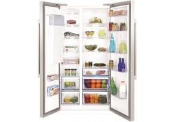 Холодильник Beko GN162320X в интернет-магазине