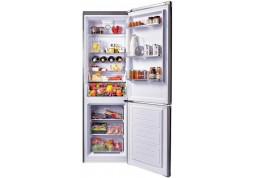 Холодильник Candy CF 184 XPU WIFI фото