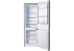 Холодильник Candy CF 184 XPU WIFI цена