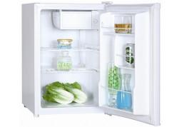 Холодильник Hyundai RSC 064 WW8 - Интернет-магазин Denika