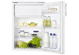 Холодильник Zanussi ZRG15807WA купить