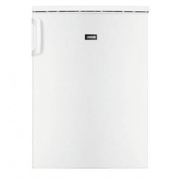 Холодильник Zanussi ZRG15807WA
