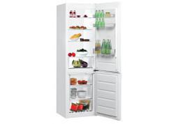 Холодильник Polar POB 7001 W недорого