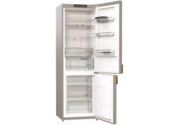 Холодильник Gorenje NRK 612 ST недорого