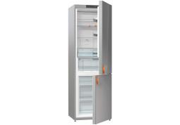 Холодильник Gorenje NRK 612 ST отзывы