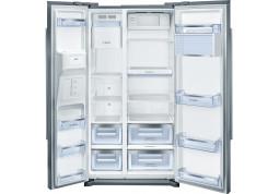 Холодильник Bosch KAI90VI20 цена