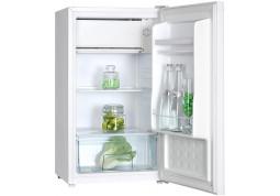 Холодильник Saturn ST-CF2950 - Интернет-магазин Denika