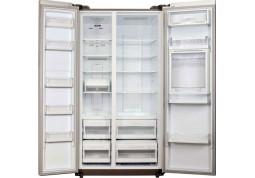 Холодильник Kaiser KS 90210 дешево